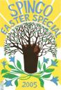 Spingo Easter Special 2005